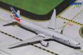 Gemini Jets 1/400 777-300ER アメリカン航空 N721AN