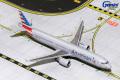 [予約]Gemini Jets 1/400 A321 アメリカン航空 N187US
