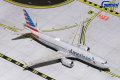 [予約]Gemini Jets 1/400 737 MAX8 アメリカン航空 N324RA