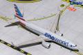 Gemini Jets 1/400 737-800(W) アメリカン航空 ONEWORLD N836NN