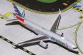 Gemini Jets 1/400 757-200(W) アメリカン航空 N203UW