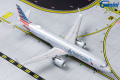 Gemini Jets 1/400 A321neo アメリカン航空 N400AN
