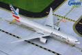 Gemini Jets 1/400 777-300ER アメリカン航空 N735AT