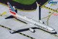 Gemini Jets 1/400 767-300ER アメリカン航空 N392AN