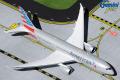 Gemini Jets 1/400 787-8 アメリカン航空 N802AN