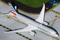 [予約]Gemini Jets 1/400 787-9 アメリカン航空 N825AA