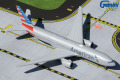 Gemini Jets 1/400 777-200ER アメリカン航空 N797AN