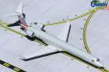 Gemini Jets 1/400 CRJ900LR アメリカンイーグル N584NN