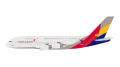 [予約]Gemini Jets 1/400 A380-800 アシアナ航空 HL7634