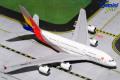Gemini Jets 1/400 A380-800 アシアナ航空 HL7634
