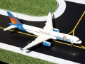 【SALE】Gemini Jets 1/400 757-200W アレジアントエア N902NV