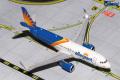 [予約]Gemini Jets 1/400 A320-200S アレジアント航空
