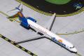 Gemini Jets 1/400 MD-82 アレジアント航空 Good Bye MD-80