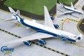 Gemini Jets 1/400 747-8F エアブリッジカーゴエアラインズ VP-BBY