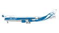 [予約]Gemini Jets 1/400 747-8F エアブリッジカーゴエアラインズ VP-BBY