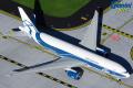 Gemini Jets 1/400 777-200LRF エアブリッジ・カーゴ・エアラインズ VQ-BAO
