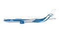 [予約]Gemini Jets 1/400 777-200LRF エアブリッジ・カーゴ・エアラインズ VQ-BAO