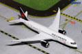 [予約]Gemini Jets 1/400 787-8 エアカナダ 新塗装 C-GHPQ