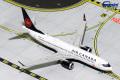 Gemini Jets 1/400 737 MAX-8 エアカナダ新塗装 C-FTJV