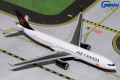 Gemini Jets 1/400 A330-300 エアカナダ C-GFAF