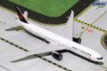 Gemini Jets 1/400 777-300ER エアカナダ C-FITU