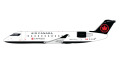 [予約]Gemini Jets 1/400 CRJ200 エアカナダ エクスプレス C-FIJA
