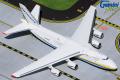 Gemini Jets 1/400 An-124-100M アントノフ航空 UR-82027