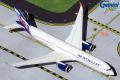 Gemini Jets 1/400 A350-900 アエロフロートロシア航空 VQ-BFY
