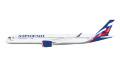 [予約]Gemini Jets 1/400 A350-900 アエロフロートロシア航空 VQ-BFY
