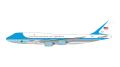 [予約]Gemini Jets 1/400 747-8 U.S.A.F. エアフォースワン 38000