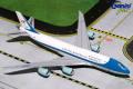 Gemini Jets 1/400 747-8 U.S.A.F. エアフォースワン 38000