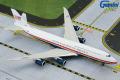 [予約]Gemini Jets 1/400 747-8 アメリカ空軍 Air Force One 新塗装 #30000