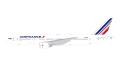 [予約]Gemini Jets 1/400 777-200ER エールフランス F-GSPZ