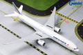 [予約]Gemini Jets 1/400 777-300ER エールフランス F-GZNL