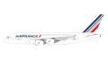 [予約]Gemini Jets 1/400 A380 エールフランス F-HPJC