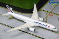 [予約]Gemini Jets 1/400 A350-900 エールフランス F-HTYA