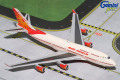 Gemini Jets 1/400 747-400 エアインディア VT-EVA