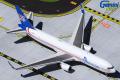 [予約]Gemini Jets 1/400 767-300ERF アメリジェット・インターナショナル N349CM