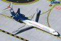 Gemini Jets 1/400 MD-83 アエロメヒコ トラベル N848SH