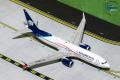 [予約]Gemini Jets 1/400 737 MAX-8 アエロメヒコ XA-MAG