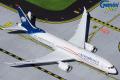 [予約]Gemini Jets 1/400 787-9 アエロメヒコ XA-ADH