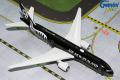 Gemini Jets 1/400 777-200ER ニュージーランド航空 All Blacks ZK-OKH