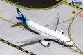 [予約]Gemini Jets 1/400 A320-200 アラスカ航空 N625VA