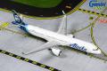 [予約]Gemini Jets 1/400 A321neo アラスカ航空 N928VA
