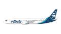 [予約]Gemini Jets 1/400 737-900 アラスカ航空 N303AS