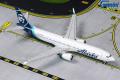 [予約]Gemini Jets 1/400 737 MAX 9 アラスカ航空 N913AK