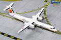 [予約]Gemini Jets 1/400 Dash 8 Q400 アラスカ航空 N421QX