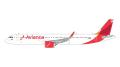 [予約]Gemini Jets 1/400 A321neo アビアンカ航空 N761AV