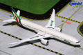 Gemini Jets 1/400 777-300ER アリタリア航空 EI-WLA
