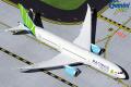 [予約]Gemini Jets 1/400 787-9 バンブーエアウェイズ VN-A818